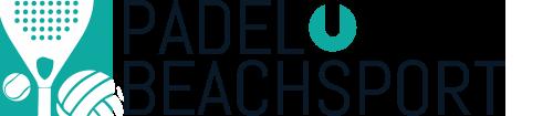 Sportunion Padel und Beachsport
